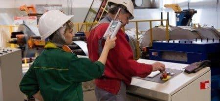 Штрафы за отсутствие специальной оценки условий труда в 2020 году
