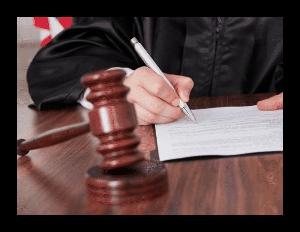 Что будет если не платить административный штраф