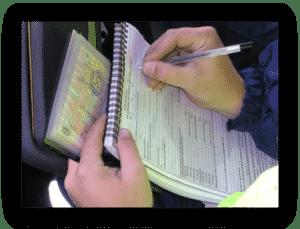 Что такое административный штраф?
