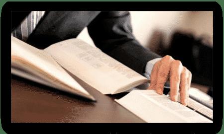 Штрафы за административное правонарушение в РФ в 2020 году
