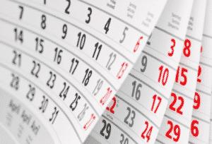 В какие дни запрещено продавать алкоголь?