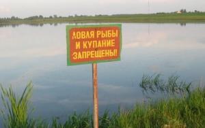 Штрафы за браконьерство 2019-2020 рыбалка