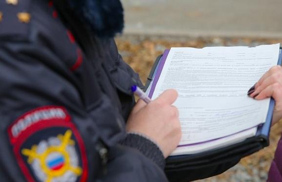 Штрафы за нарушение карантина в Краснодарском крае