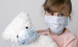 Ответственность за распространение фиктивных сведений о коронавирусе