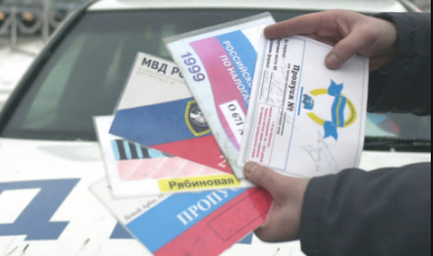 В каких случаях можно выходить из дома в Нижнем Новгороде?