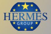 hermes-grup отзывы