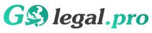 golegalpro отзывы клиентов